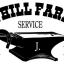 FoothillFarrierService